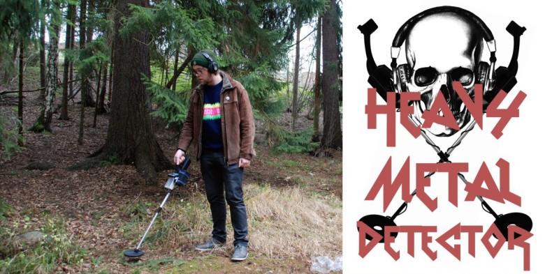 Heavymetal2_1200px