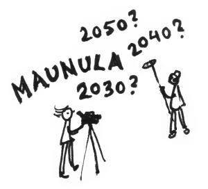 Maunula-otsikkokuva