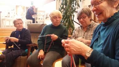 jobinatinnemans-participants-saunabaari-photominnatarkka-web
