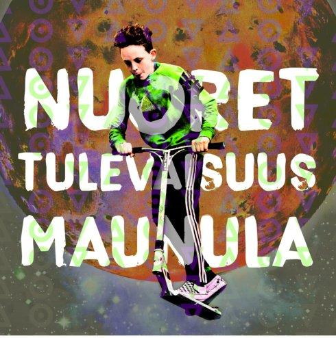 Nuoret-tulevaisuus-Maunula-flyerikuva