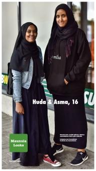 1080x1920-huda-asma
